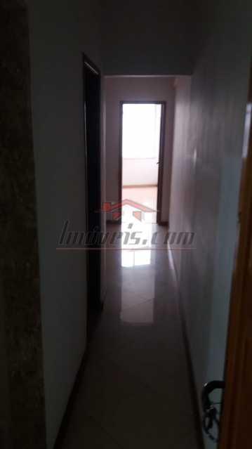 17. - Apartamento 1 quarto à venda Copacabana, Rio de Janeiro - R$ 495.000 - PSAP10228 - 18