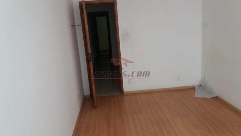 18. - Apartamento 1 quarto à venda Copacabana, Rio de Janeiro - R$ 495.000 - PSAP10228 - 19