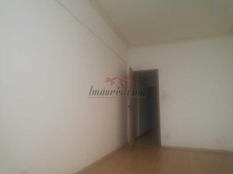 19. - Apartamento 1 quarto à venda Copacabana, Rio de Janeiro - R$ 495.000 - PSAP10228 - 20