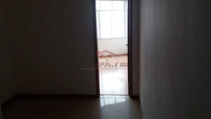 20. - Apartamento 1 quarto à venda Copacabana, Rio de Janeiro - R$ 495.000 - PSAP10228 - 21