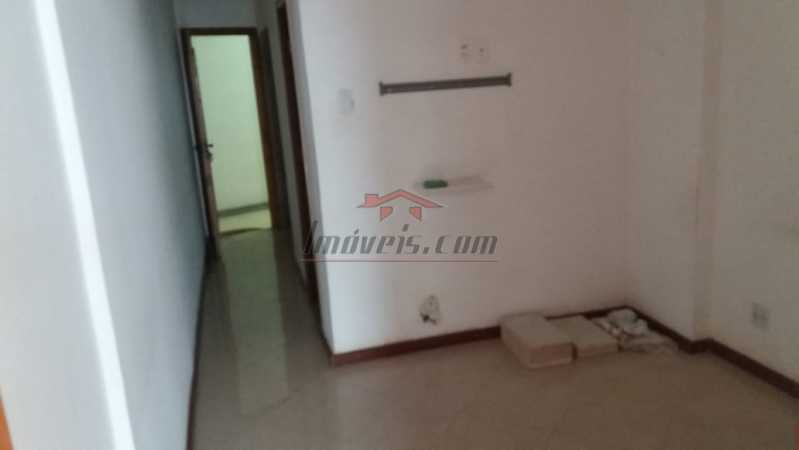 21. - Apartamento 1 quarto à venda Copacabana, Rio de Janeiro - R$ 495.000 - PSAP10228 - 22
