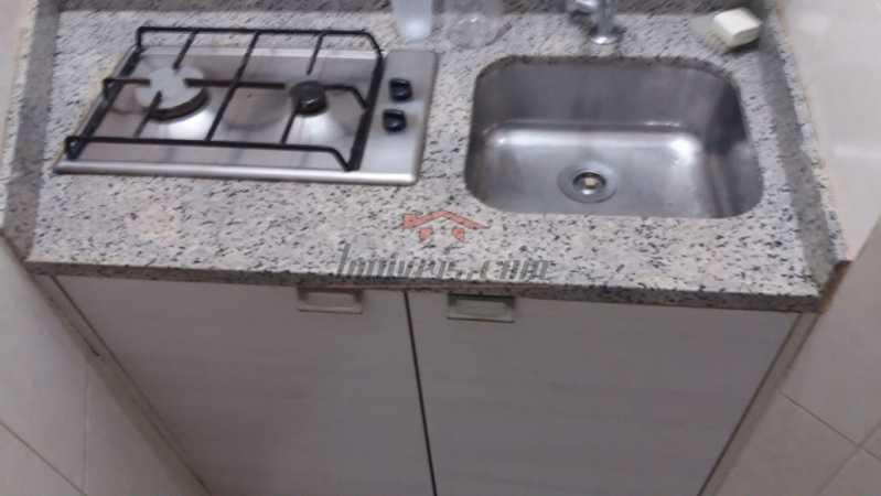 22. - Apartamento 1 quarto à venda Copacabana, Rio de Janeiro - R$ 495.000 - PSAP10228 - 23
