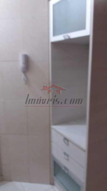 23. - Apartamento 1 quarto à venda Copacabana, Rio de Janeiro - R$ 495.000 - PSAP10228 - 24