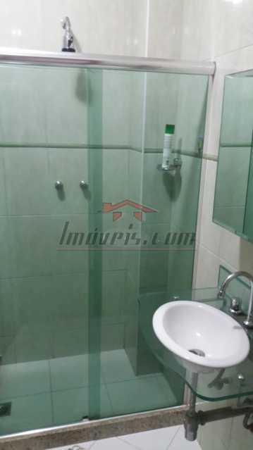 24. - Apartamento 1 quarto à venda Copacabana, Rio de Janeiro - R$ 495.000 - PSAP10228 - 25