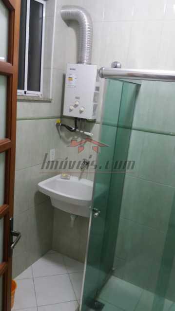 25. - Apartamento 1 quarto à venda Copacabana, Rio de Janeiro - R$ 495.000 - PSAP10228 - 26