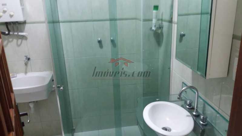 26. - Apartamento 1 quarto à venda Copacabana, Rio de Janeiro - R$ 495.000 - PSAP10228 - 27