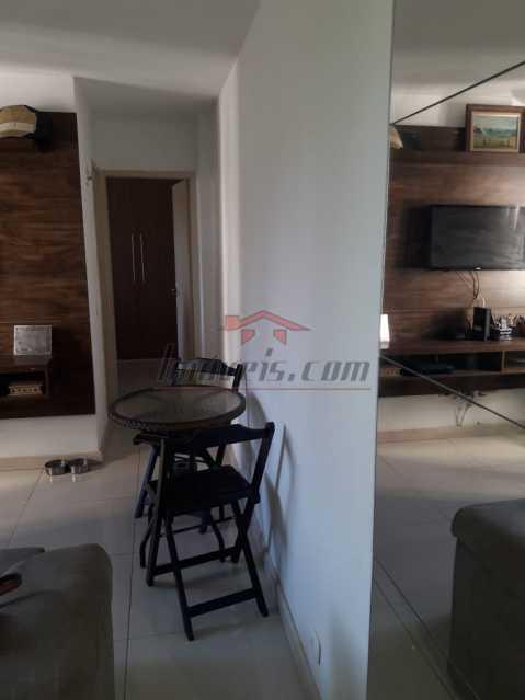 6. - Apartamento Curicica,Rio de Janeiro,RJ À Venda,1 Quarto,50m² - PEAP10126 - 7