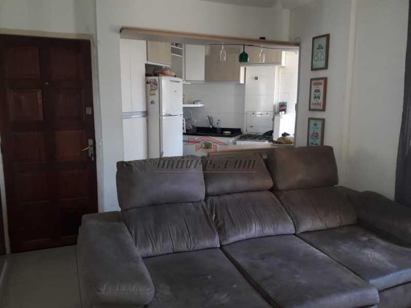 7. - Apartamento Curicica,Rio de Janeiro,RJ À Venda,1 Quarto,50m² - PEAP10126 - 8