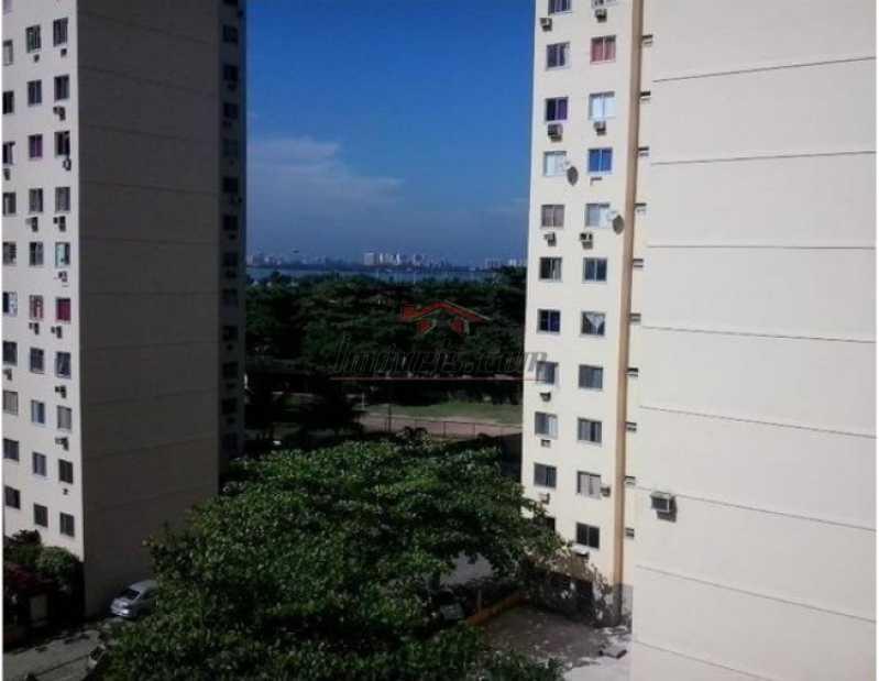 20 - Apartamento Curicica,Rio de Janeiro,RJ À Venda,1 Quarto,50m² - PEAP10126 - 21