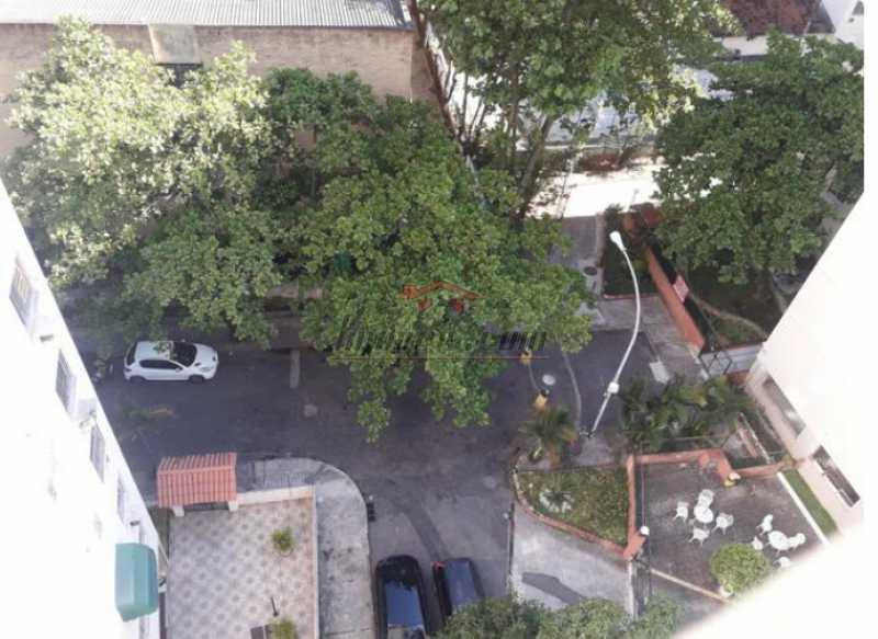 21 - Apartamento Curicica,Rio de Janeiro,RJ À Venda,1 Quarto,50m² - PEAP10126 - 22