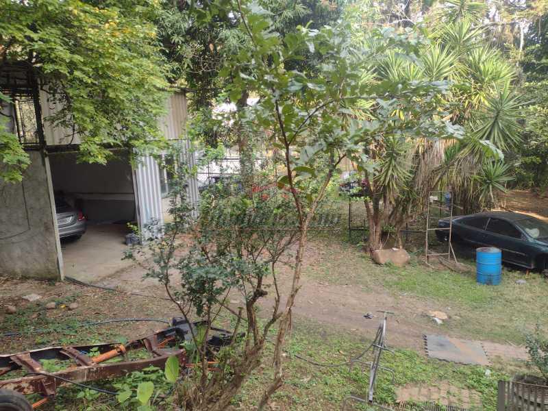 2b0668f6-32cd-438e-a071-d6ceb8 - Terreno Multifamiliar à venda Anil, Rio de Janeiro - R$ 4.500.000 - PEMF00038 - 1