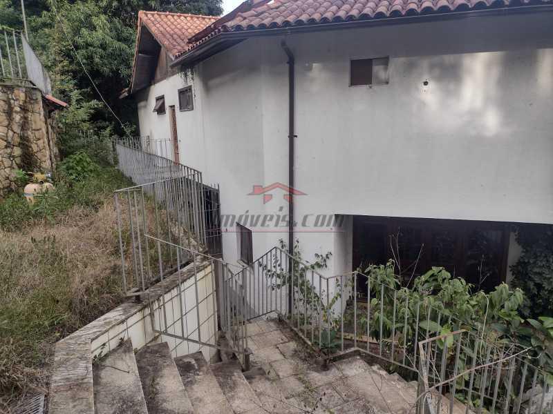 4947b3aa-10a1-4c76-8278-6852d9 - Terreno Multifamiliar à venda Anil, Rio de Janeiro - R$ 4.500.000 - PEMF00038 - 12