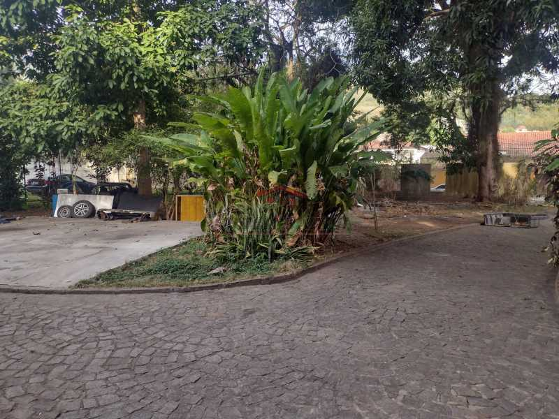caf13a0a-efc0-4af9-ba29-43f886 - Terreno Multifamiliar à venda Anil, Rio de Janeiro - R$ 4.500.000 - PEMF00038 - 17
