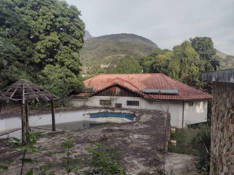 fe975866-8642-47cb-8674-90bf36 - Terreno Multifamiliar à venda Anil, Rio de Janeiro - R$ 4.500.000 - PEMF00038 - 22