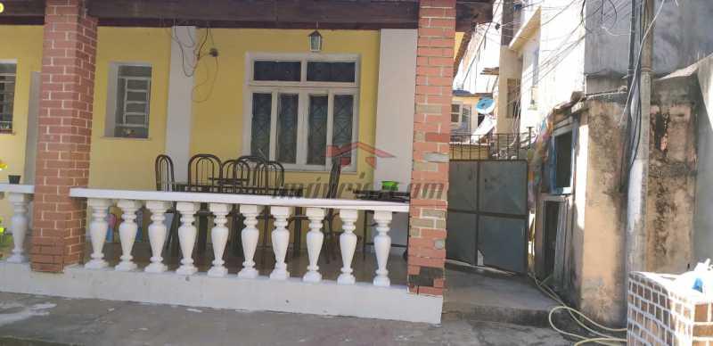 4. - Terreno Multifamiliar à venda Taquara, Rio de Janeiro - R$ 1.300.000 - PEMF00040 - 5