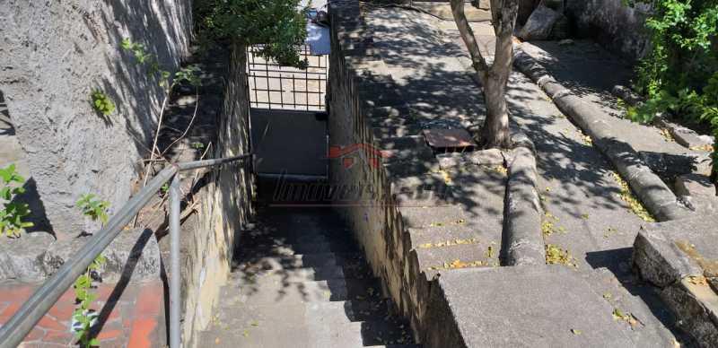 5. - Terreno Multifamiliar à venda Taquara, Rio de Janeiro - R$ 1.300.000 - PEMF00040 - 6