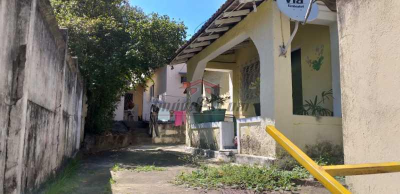 6. - Terreno Multifamiliar à venda Taquara, Rio de Janeiro - R$ 1.300.000 - PEMF00040 - 7