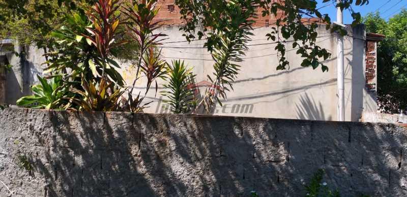 7. - Terreno Multifamiliar à venda Taquara, Rio de Janeiro - R$ 1.300.000 - PEMF00040 - 8