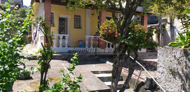 8. - Terreno Multifamiliar à venda Taquara, Rio de Janeiro - R$ 1.300.000 - PEMF00040 - 9