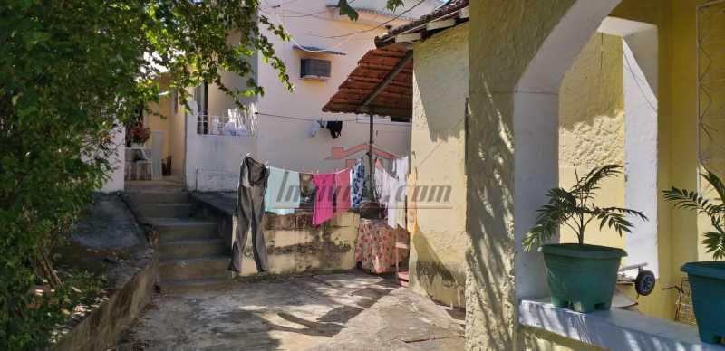 10. - Terreno Multifamiliar à venda Taquara, Rio de Janeiro - R$ 1.300.000 - PEMF00040 - 11