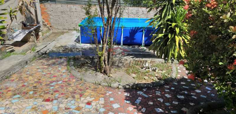 12. - Terreno Multifamiliar à venda Taquara, Rio de Janeiro - R$ 1.300.000 - PEMF00040 - 13