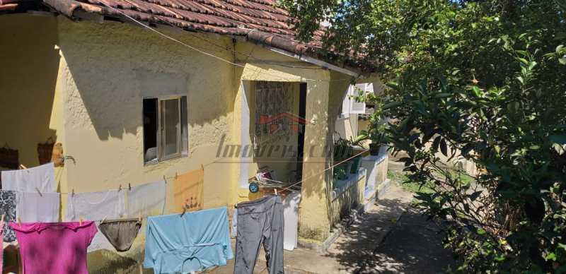 13. - Terreno Multifamiliar à venda Taquara, Rio de Janeiro - R$ 1.300.000 - PEMF00040 - 14