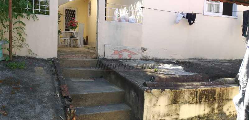 14. - Terreno Multifamiliar à venda Taquara, Rio de Janeiro - R$ 1.300.000 - PEMF00040 - 15