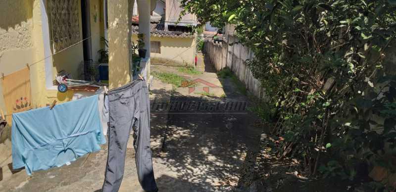 15. - Terreno Multifamiliar à venda Taquara, Rio de Janeiro - R$ 1.300.000 - PEMF00040 - 16