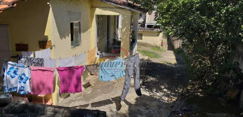 17. - Terreno Multifamiliar à venda Taquara, Rio de Janeiro - R$ 1.300.000 - PEMF00040 - 18