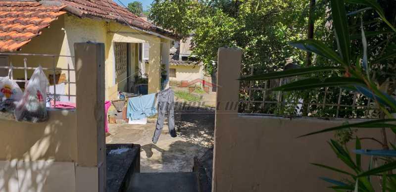 20. - Terreno Multifamiliar à venda Taquara, Rio de Janeiro - R$ 1.300.000 - PEMF00040 - 21