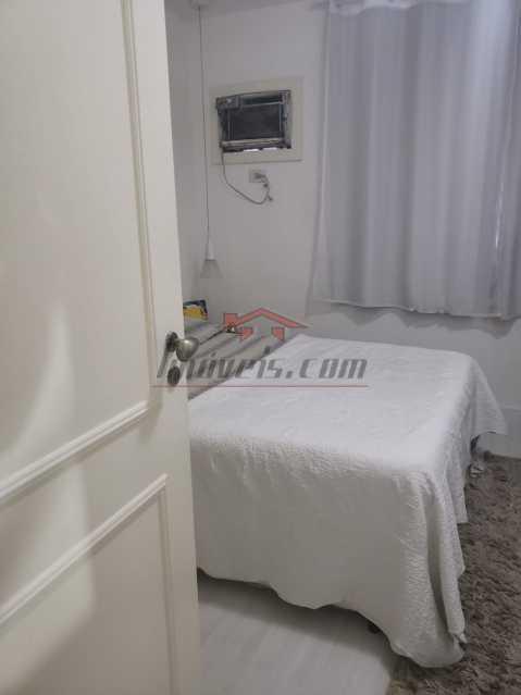 15. - Casa em Condomínio 3 quartos à venda Taquara, BAIRROS DE ATUAÇÃO ,Rio de Janeiro - R$ 420.000 - PECN30211 - 16