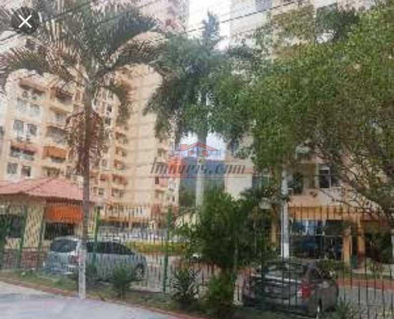 72e3a8bd-5807-4b96-885e-ccbaf7 - Apartamento À Venda - Jacarepaguá - Rio de Janeiro - RJ - PSAP21656 - 4