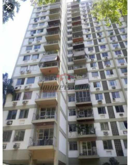 bc3774bf-b7c9-49b6-b62f-111015 - Apartamento À Venda - Jacarepaguá - Rio de Janeiro - RJ - PSAP21656 - 22