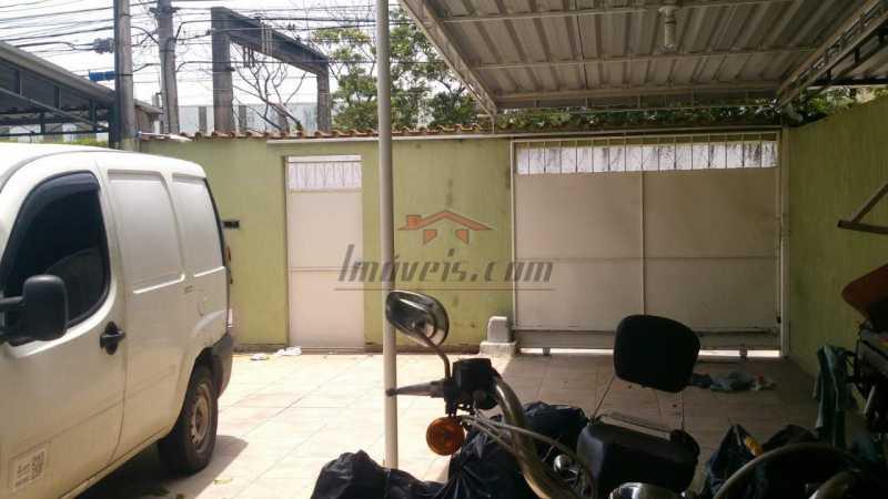 2 - Apartamento Marechal Hermes,Rio de Janeiro,RJ À Venda,2 Quartos,150m² - PSAP21657 - 3