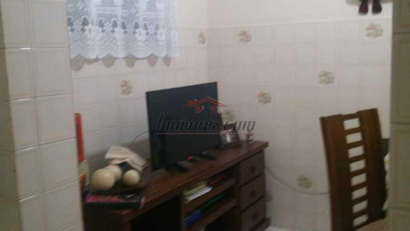5 - Apartamento Marechal Hermes,Rio de Janeiro,RJ À Venda,2 Quartos,150m² - PSAP21657 - 6