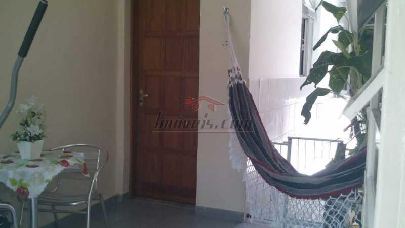 7 - Apartamento Marechal Hermes,Rio de Janeiro,RJ À Venda,2 Quartos,150m² - PSAP21657 - 8