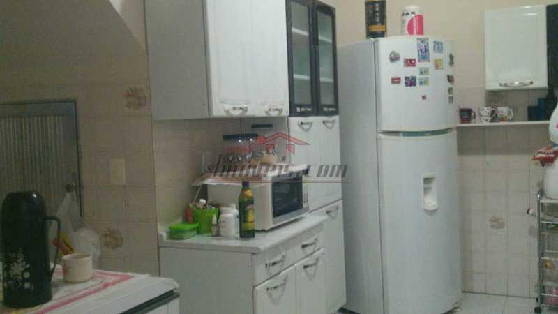 16 - Apartamento Marechal Hermes,Rio de Janeiro,RJ À Venda,2 Quartos,150m² - PSAP21657 - 16