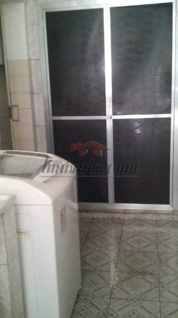 18 - Apartamento Marechal Hermes,Rio de Janeiro,RJ À Venda,2 Quartos,150m² - PSAP21657 - 18