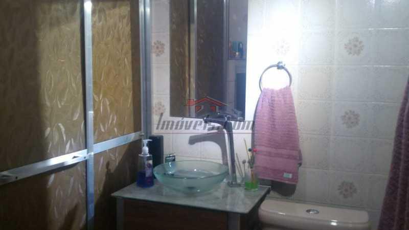 19 - Apartamento Marechal Hermes,Rio de Janeiro,RJ À Venda,2 Quartos,150m² - PSAP21657 - 19