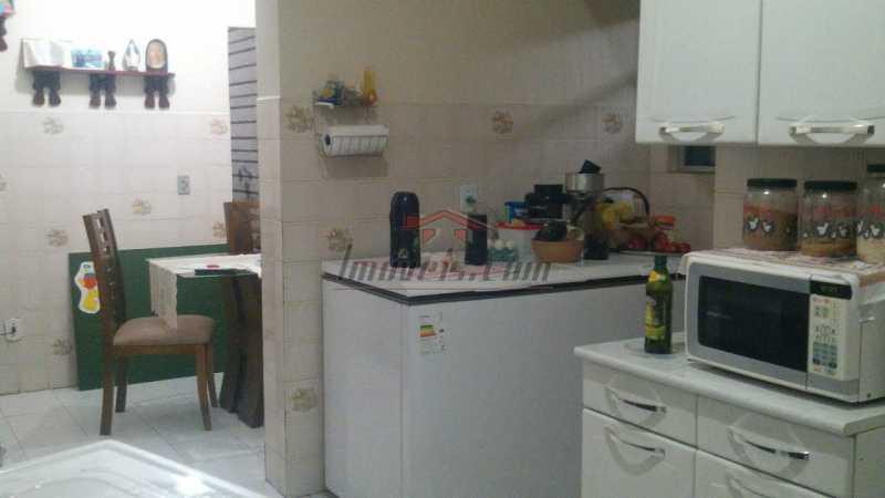 20 - Apartamento Marechal Hermes,Rio de Janeiro,RJ À Venda,2 Quartos,150m² - PSAP21657 - 20