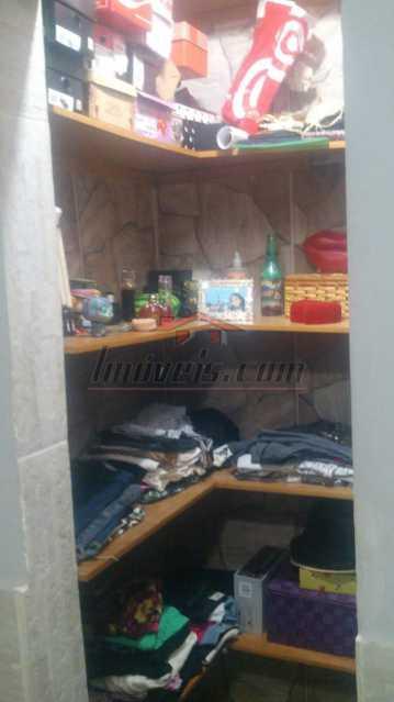 22 - Apartamento Marechal Hermes,Rio de Janeiro,RJ À Venda,2 Quartos,150m² - PSAP21657 - 22
