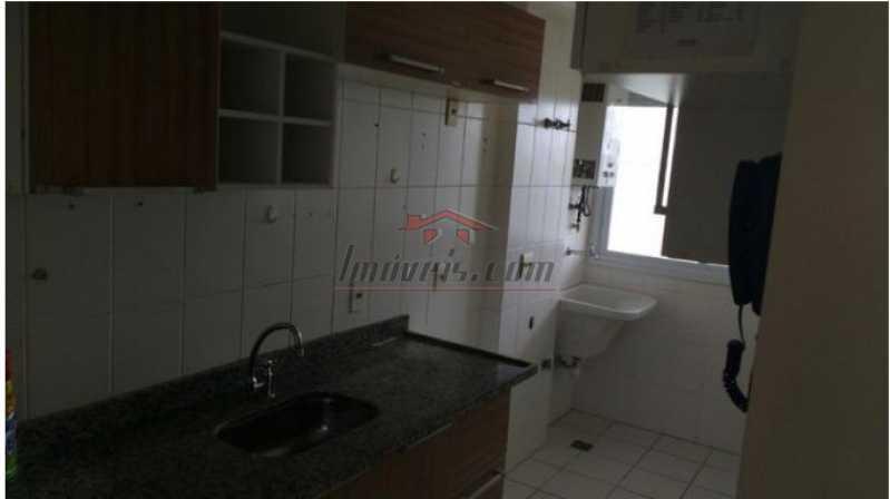 15 - Apartamento Barra da Tijuca,Rio de Janeiro,RJ À Venda,2 Quartos,68m² - PEAP21544 - 16