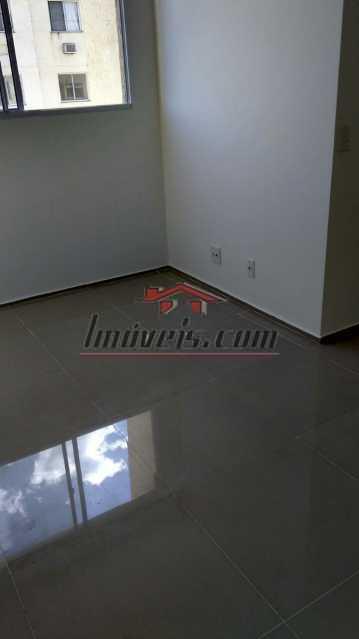 02 - Apartamento 2 quartos à venda Vargem Pequena, Rio de Janeiro - R$ 249.000 - PEAP21546 - 3