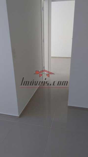 03 - Apartamento 2 quartos à venda Vargem Pequena, Rio de Janeiro - R$ 249.000 - PEAP21546 - 4