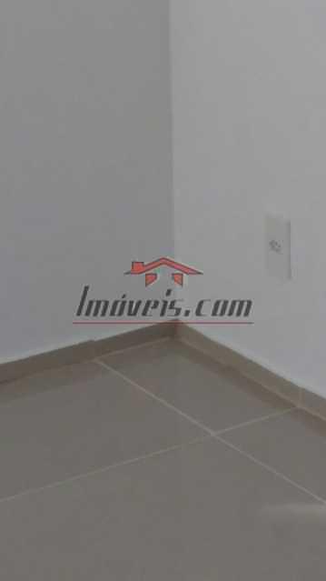 04 - Apartamento 2 quartos à venda Vargem Pequena, Rio de Janeiro - R$ 249.000 - PEAP21546 - 5