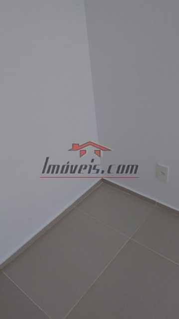 06 - Apartamento 2 quartos à venda Vargem Pequena, Rio de Janeiro - R$ 249.000 - PEAP21546 - 7