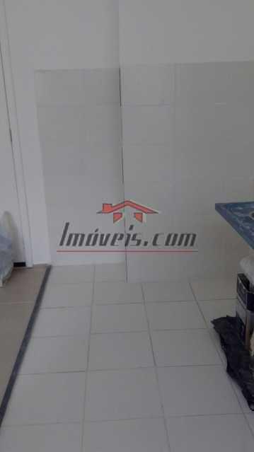 07 - Apartamento 2 quartos à venda Vargem Pequena, Rio de Janeiro - R$ 249.000 - PEAP21546 - 8