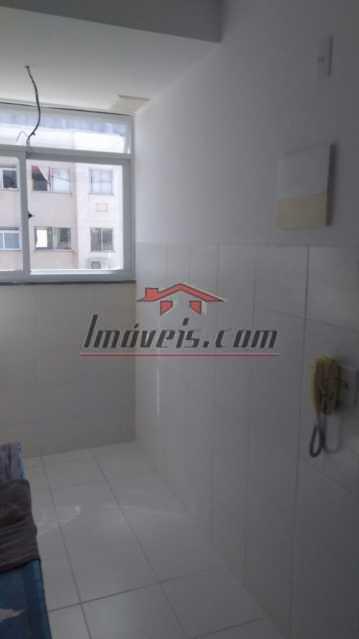 08 - Apartamento 2 quartos à venda Vargem Pequena, Rio de Janeiro - R$ 249.000 - PEAP21546 - 9