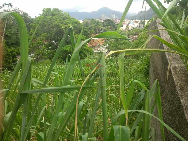 6. - Terreno Multifamiliar à venda Taquara, Rio de Janeiro - R$ 4.500.000 - PEMF00041 - 7
