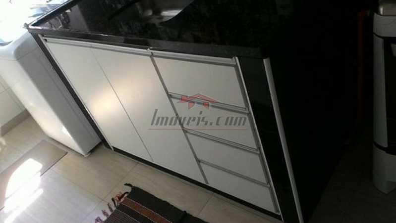 04 - Apartamento 2 quartos à venda Campo Grande, Rio de Janeiro - R$ 179.000 - PEAP21559 - 19